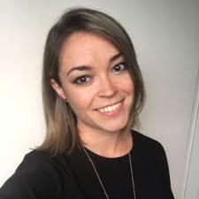 Emma JOHNSON | The University of Sydney, Sydney | Brain & Mind ...