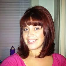 Abigail Bowman - Address, Phone Number, Public Records | Radaris