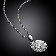 carat antique vintage diamond solitaire
