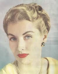 1940s hair and makeup styles saubhaya
