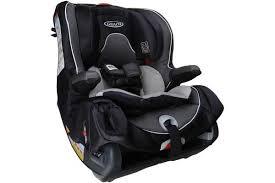 toddler car seat in 2020 reviews