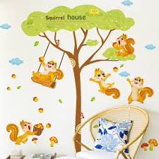 Cheap Murals Kids Bedrooms Find Murals Kids Bedrooms Deals On Line At Alibaba Com