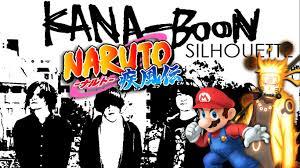 Smash 4 Anime Opening / Naruto Shippuden OP 16 [Super Smash Bros. (Wii U)]  [GUI Mods]