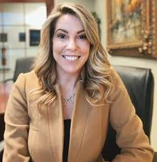 Associa Real Property Management, Inc. Names Brandi Smith as Vice ...