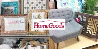 homegoods ping secrets tricks for