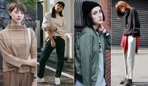 Fashion W - Posts | Facebook