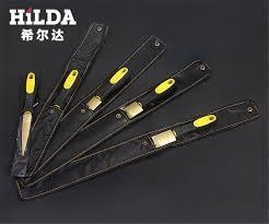 Hilda Wood Carving Files Rasp 4''/6''/8''/10'' Wood File For Woodworking  DIY Craft Gadget Carpenter Multi Tools| | - AliExpress