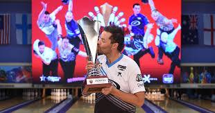 jason belmonte wins 2018 pba tour