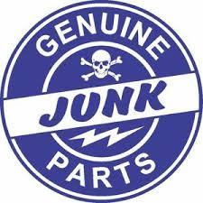 Old School Junk Rat Fink Rat Rod Hot Rods Muscle Car Vintage Performance Sticker Ebay