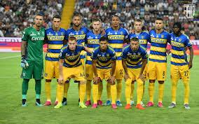 Parma Calcio 1913 on Twitter: