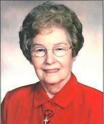 Verna Graham 1932-05-07 - 2018-02-28 - Obituary