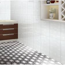 glazed wall 12 x24 ceramic field tile