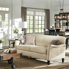 english style sofa sets amaara co