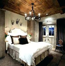 exciting bedrooms decorating lighting