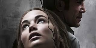 """Que vaut """"Mother!"""", le dernier film de Darren Aronofsky   Le HuffPost"""