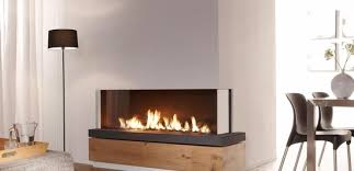 gas fireplaces gas fireplaces