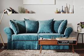 slipcovers for your ikea sofa
