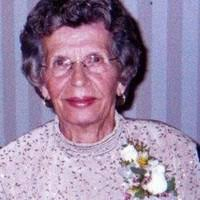 Lela Smith Obituary - Wyaconda, Missouri | Legacy.com