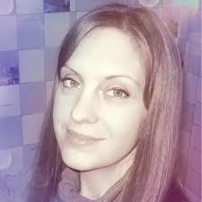 Svetlana Svetlana Facebook, Twitter & MySpace on PeekYou