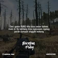 bacotan pubg instagram posts stories and followers com