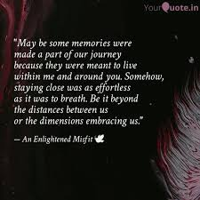 be some memories wer quotes writings by arushi poonam