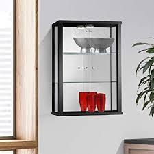 displaysense wall mounted lockable