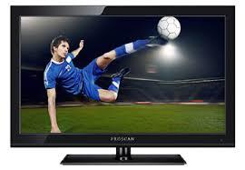 20 Best 24 28 Inch 1080p Smart Tv To Buy In 2020 Baladnaonline