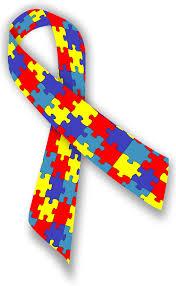 Autism Awareness Campaign UK - Wikipedia