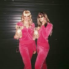 Paris Hilton & Nicole Richie ? - Album ...