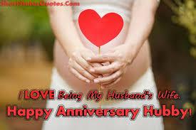 anniversary status for husband happy anniversary wishes