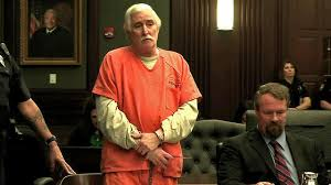 Donald Smith Passes On Last Chance To Argue Against Death Penalty | WJCT  NEWS