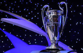 บ่อนชูเต็งแชมป์ชปล.-ลิเวอร์พูลที่3 - Liverpoolfc.in.th