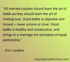 religious quotes for married couples quotesgram