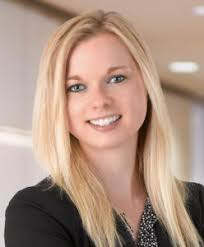 Abigail R. Hall - SE Healthcare Data Analytics and Solutions