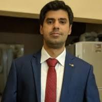 Adnan Aslam - Pakistan | Professional Profile | LinkedIn