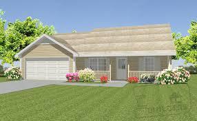 projects 3d builders llc florida