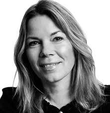 Linda Schmidt - Bohmans