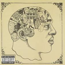 The Roots Drop 'Phrenology' Album ...
