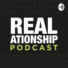 realationship podcast podtail