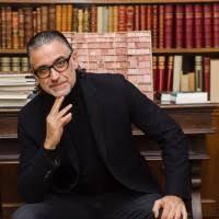 Hisham Bizri - Founder and CEO - Mimera Films | LinkedIn