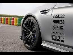 Amazon Com Racing Sponsors Sport Car Sticker Decal Black Arts Crafts Sewing
