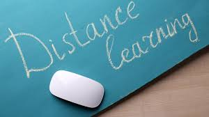 Image result for distance learning