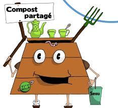 """Résultat de recherche d'images pour """"compostage image"""""""