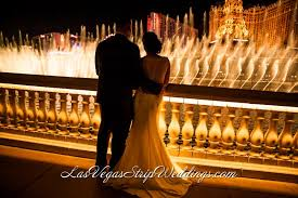 las vegas valentine s wedding package