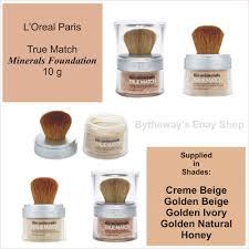 true shade mineral makeup saubhaya makeup