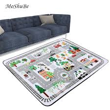 Living Room Baby Play Mat Home Decoration Kids Rug Picnic Climbing Carpet Soft Floor Game Toys For Childrens Rug Discount Commercial Carpet Office Carpet Prices From Highqualit10 75 75 Dhgate Com