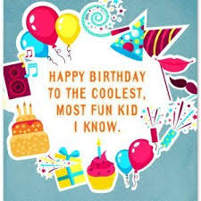 birthday quotes for toddlers birthday wishes for kids kids