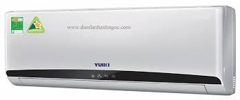 Máy lạnh Yuiki YK-09MAB