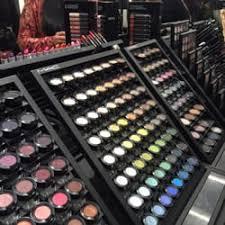 mac cosmetics macys in new york ny