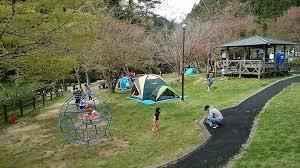 「三滝堂ふれあい公園」の画像検索結果